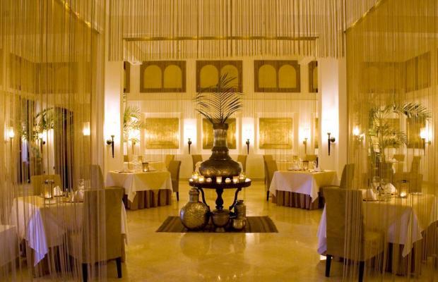 фотографии отеля Baraza Resort & Spa изображение №15