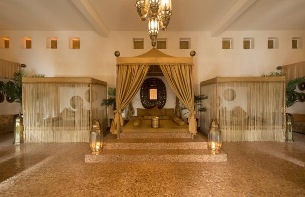 фото Baraza Resort & Spa изображение №6