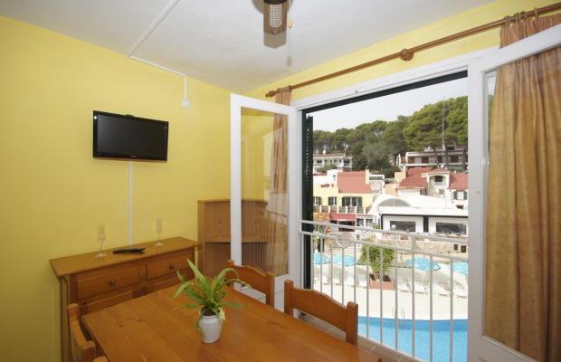 фото Apartamentos Alta Galdana изображение №14