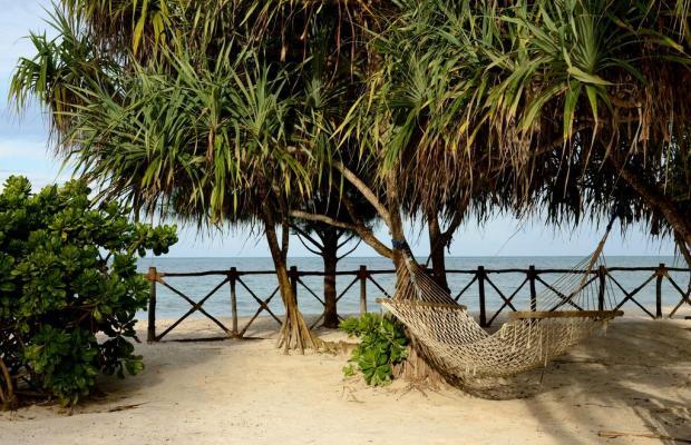 фото отеля Ocean Paradise Resort изображение №17