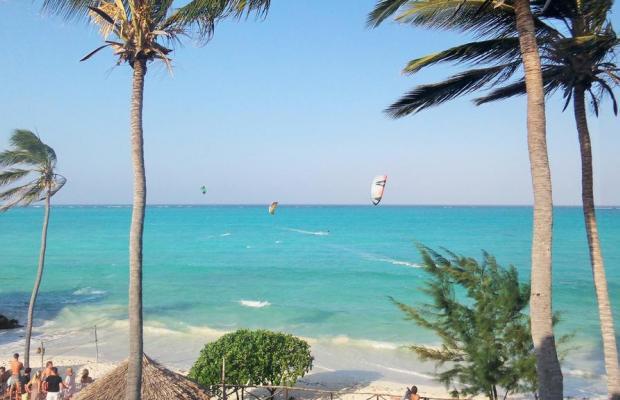 фотографии Reef & Beach Resort изображение №8