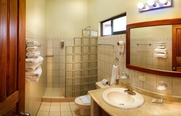 фотографии Cristal Ballena Boutique Hotel & Spa изображение №32