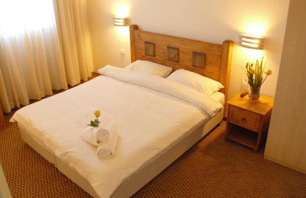 фотографии отеля Savyonei Hagalil Hotel (ех. Etap Hotel Galilee) изображение №3