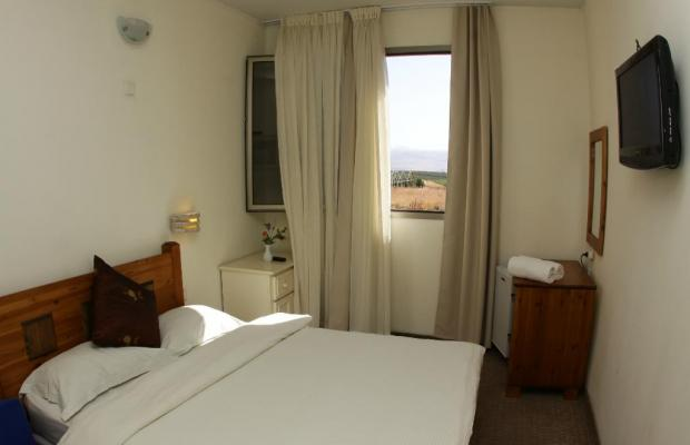 фото Savyonei Hagalil Hotel (ех. Etap Hotel Galilee) изображение №2