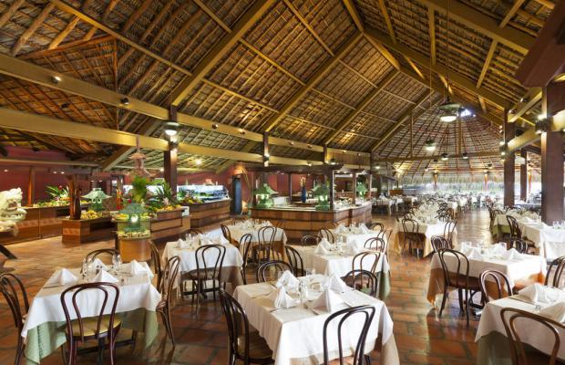 фотографии Doubletree Resort by Hilton Central Pacific - Costa Rica (ex. Doubletree Resort by Hilton Costa Rica - Puntarenas) изображение №28