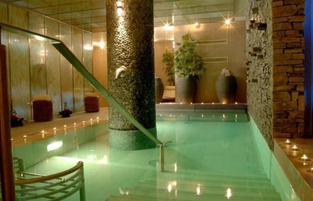 фотографии отеля Imperial Hotel Cork изображение №15