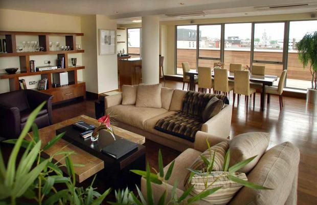 фотографии Imperial Hotel Cork изображение №12