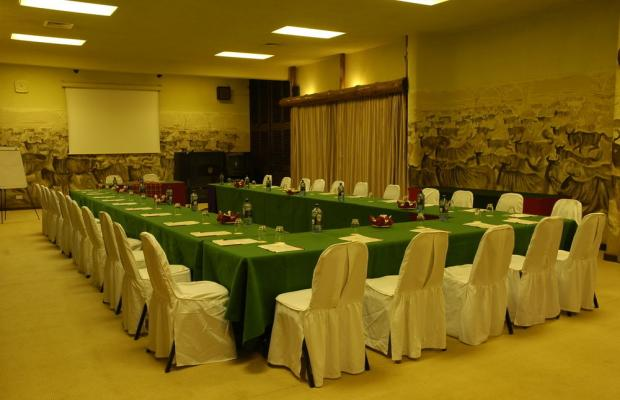 фотографии Amboseli Serena Safari Lodge изображение №16