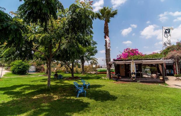 фотографии Maagan Eden Hotel – Holiday Village изображение №24