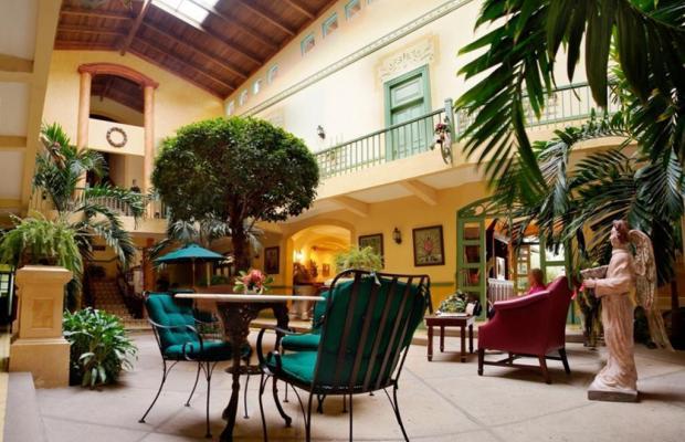 фото Hotel Casa Turire изображение №30
