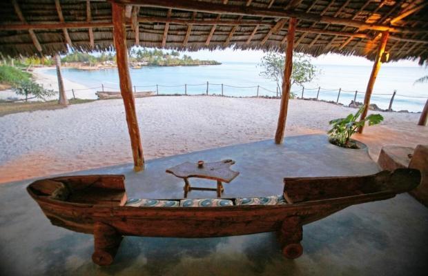фото Karamba Resort изображение №18