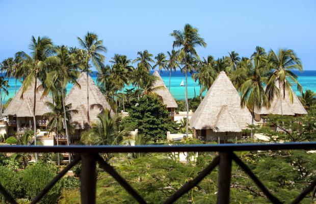 фотографии отеля Sandies Neptune Pwani Beach изображение №3