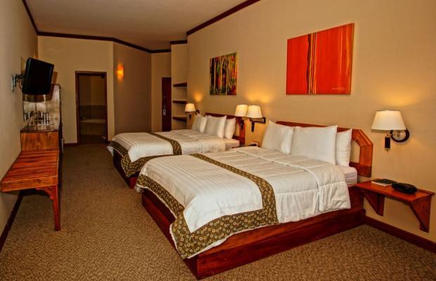 фото отеля El Establo Mountain Hotel изображение №33