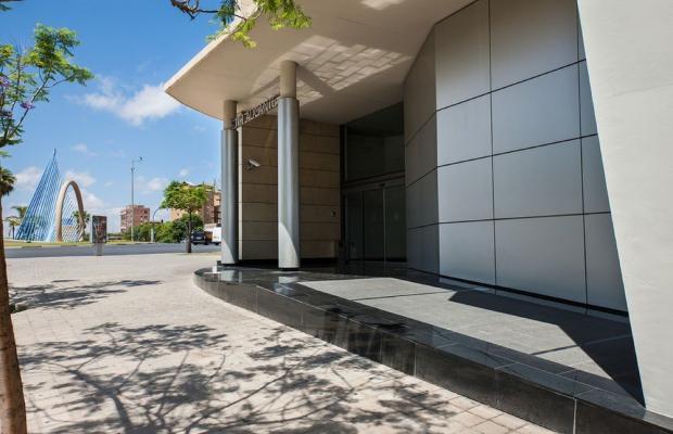 фото отеля NH Alicante изображение №73