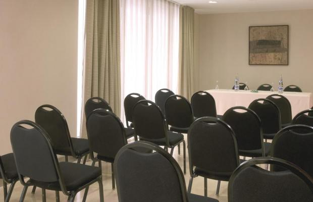 фото отеля NH Rambla de Alicante (ex. NH Crystal) изображение №33