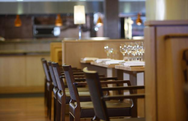 фото отеля Pillo Hotel Ashbourne (ex. Ashbourne Marriott Hotel) изображение №5