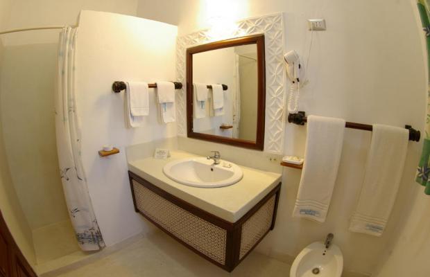 фото отеля Jacaranda Beach Resort изображение №33