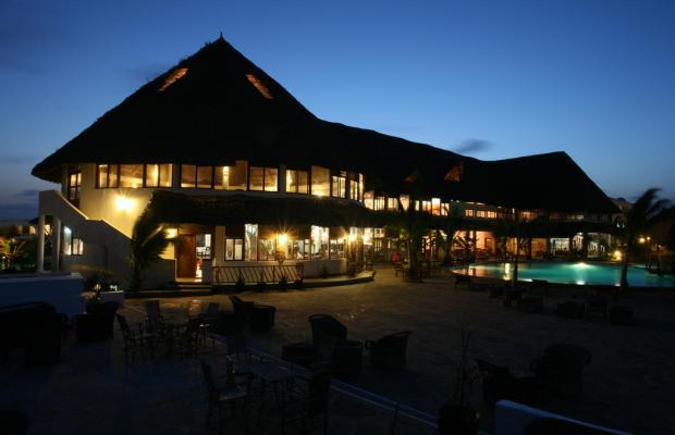 фотографии Jacaranda Beach Resort изображение №24