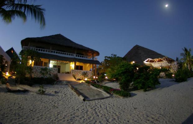 фото отеля Jacaranda Beach Resort изображение №13