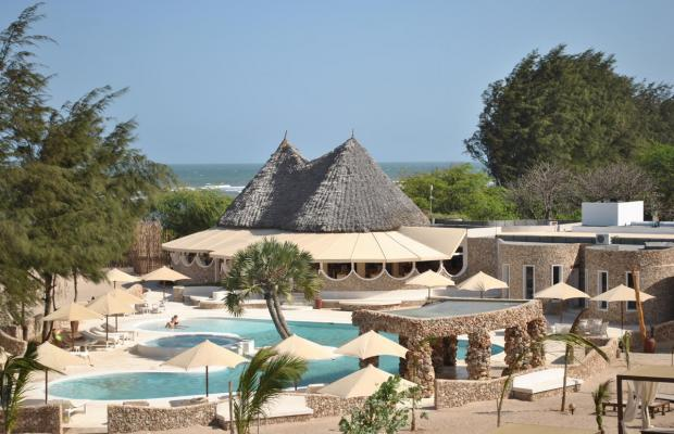 фото Kola Beach Resort изображение №18