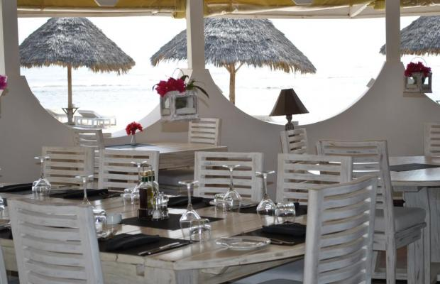 фото Kola Beach Resort изображение №10