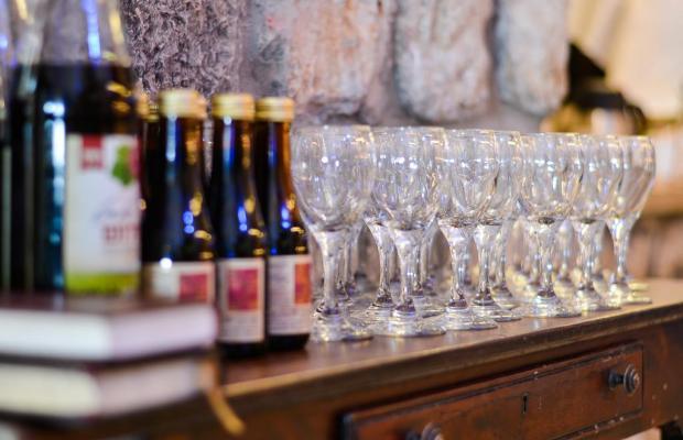 фотографии Ruth Rimonim Hotel изображение №12