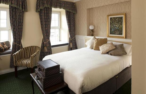 фотографии Kees Hotel and Leisure Club изображение №20
