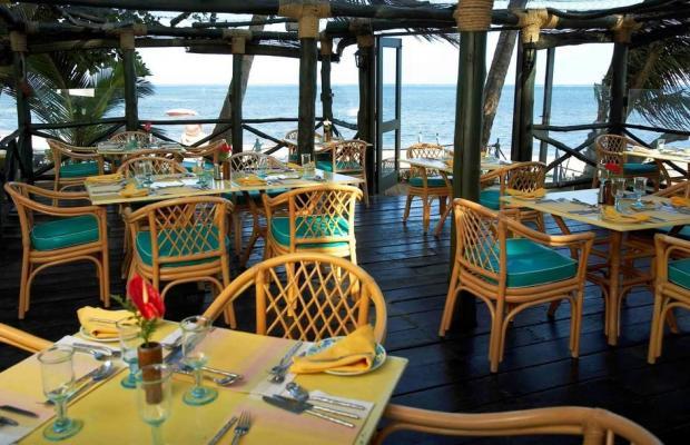 фото отеля Sarova Whitesands Beach Resort & Spa изображение №41
