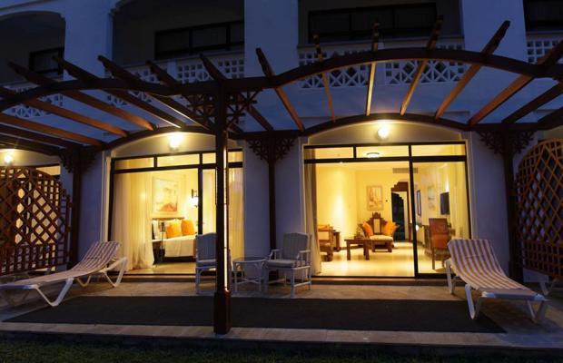фотографии отеля Sarova Whitesands Beach Resort & Spa изображение №19