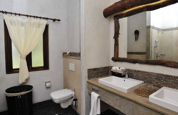 фото отеля Severin Sea Lodge изображение №25