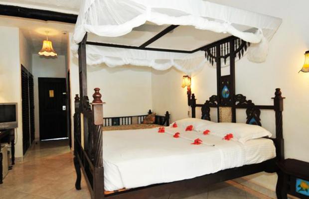 фото отеля Southern Palms Beach Resort изображение №9