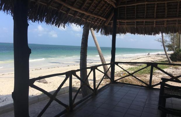 фото отеля Mermaids Cove Beach Resort & Spa  изображение №25