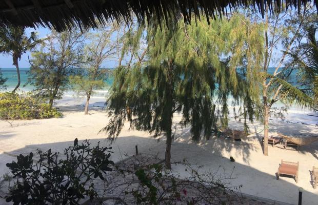 фотографии отеля Mermaids Cove Beach Resort & Spa  изображение №11