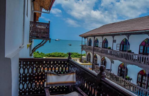 фото отеля Tembo House Hotel & Apartments изображение №5