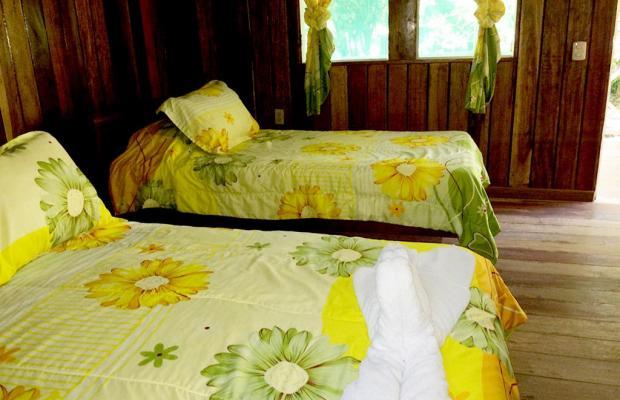 фотографии отеля La Baula Lodge изображение №35
