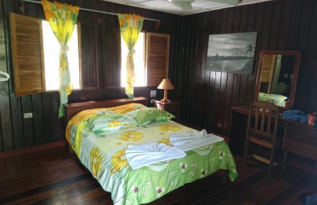 фото отеля La Baula Lodge изображение №29