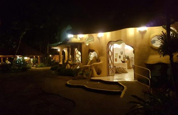 фото отеля Laguna Lodge изображение №21