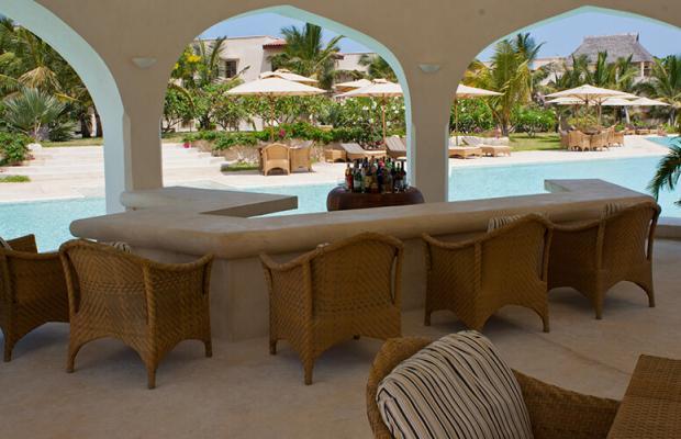 фотографии Swahili Beach Resort изображение №16