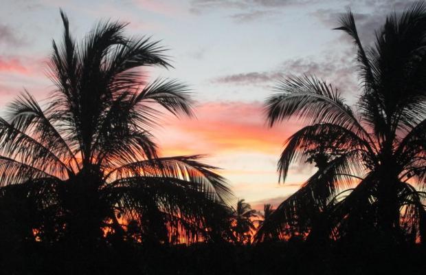 фотографии отеля Villa Kiva Resort and Restaurant изображение №7