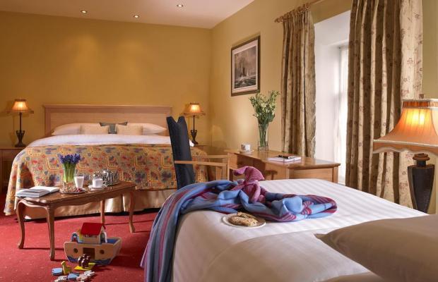 фотографии отеля The West Cork изображение №19