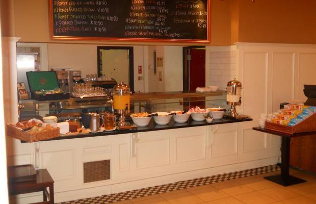 фото отеля The West Cork изображение №5