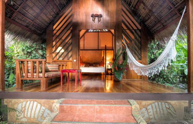 фото отеля Shawandha Lodge изображение №17