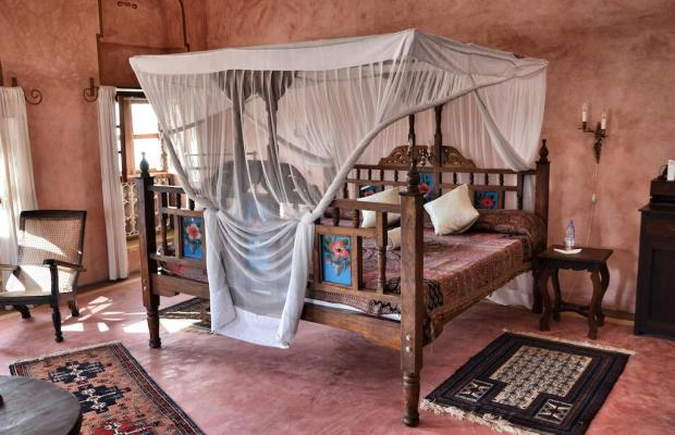 фото Zanzibar Coffee House изображение №14