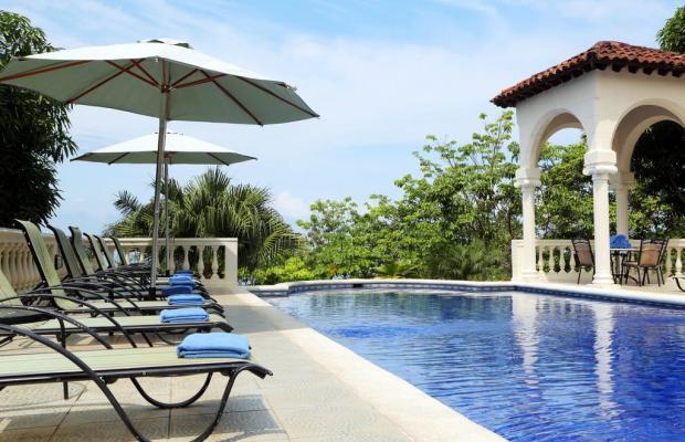 фотографии Parador Resort and Spa изображение №24