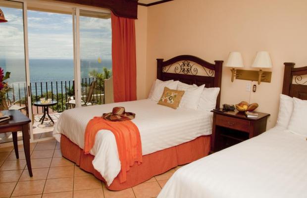 фотографии Parador Resort and Spa изображение №20