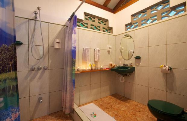 фото Hotel Suizo Loco Lodge & Resort изображение №38