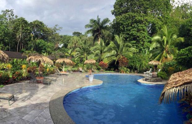 фотографии Hotel Suizo Loco Lodge & Resort изображение №16