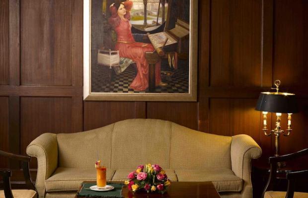 фотографии отеля Windsor Golf & Country Club изображение №19