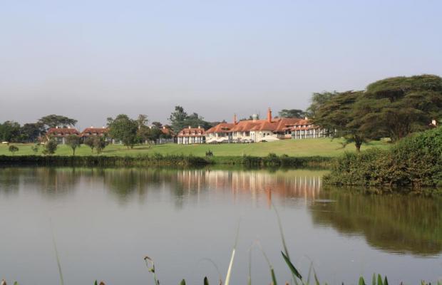 фото Windsor Golf & Country Club изображение №2