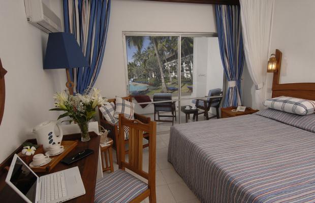фотографии отеля Voyager Beach Resort изображение №3